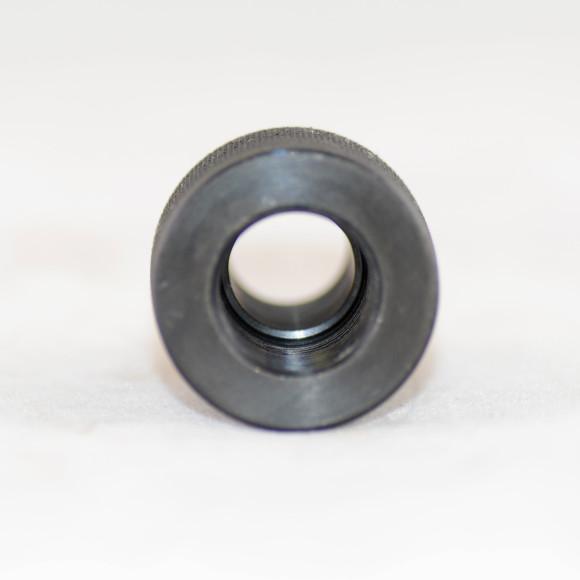 0094-0095-insert-adapter-bottom