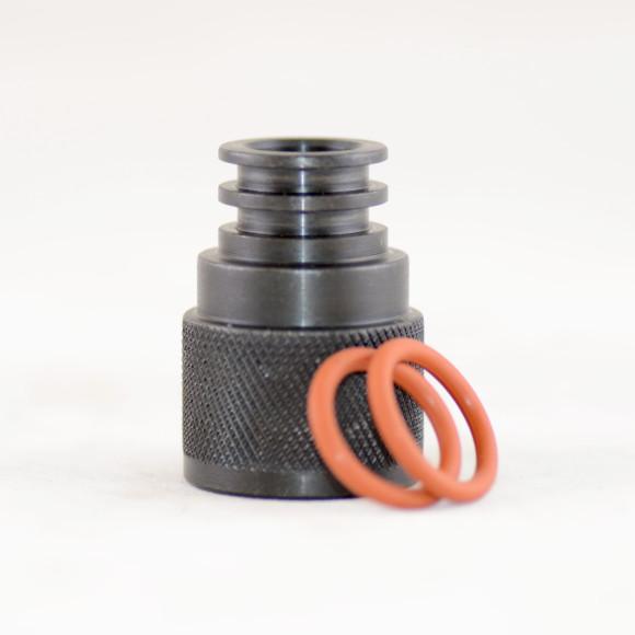 0094-0095-insert-adapter-disassembled