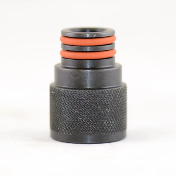 0094-0095-insert-adapter-vside