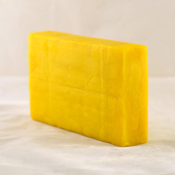 0114blk-yellow-plasticine