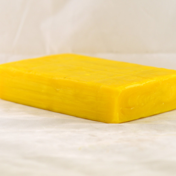 0114blk-yellow-plasticine-flat