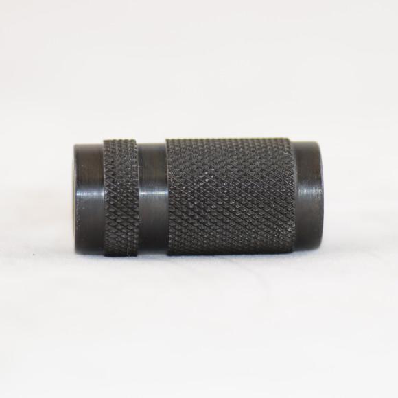 0123-universal-inject-vent-port-hside