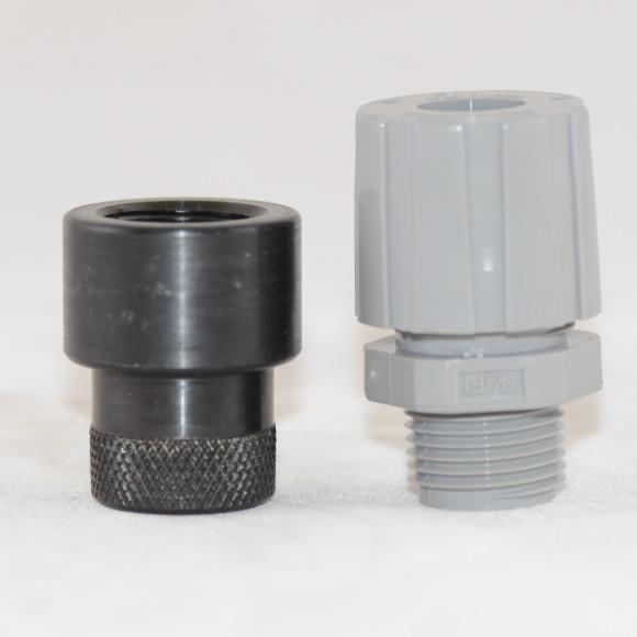 2145-n-tube-port-assembly-nylon-disassembled