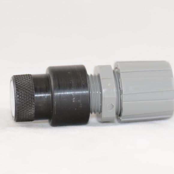 2145-n-tube-port-assembly-nylon-hside