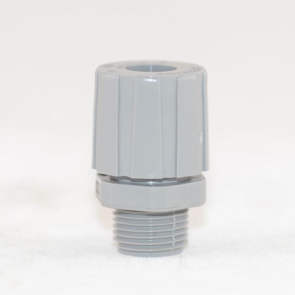 2149-n-38-nylon-tube-seal-body-vside