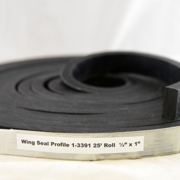 3391rl-wing-seal-profile-labeled