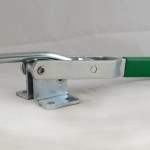 8162-lrtm-mold-clamp