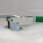 8162-lrtm-mold-clamp