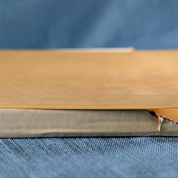 jhmsw-sheetwax-flat-sheets