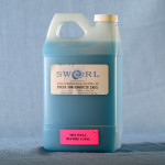 prsi308556fcb50-sworl-silicone-catalyst-front