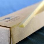 prsi308profilevgrooa-wax-v-groove-profile-corner