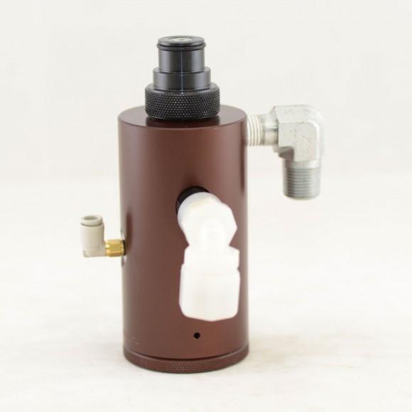 7469-avis-valve-side