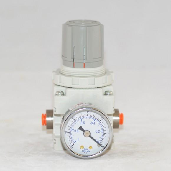 vacuum-regulator-vr2000-front