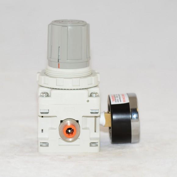 vacuum-regulator-vr2000-lside