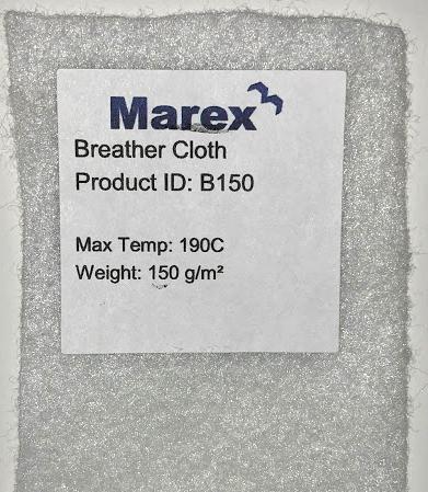 Marex B150