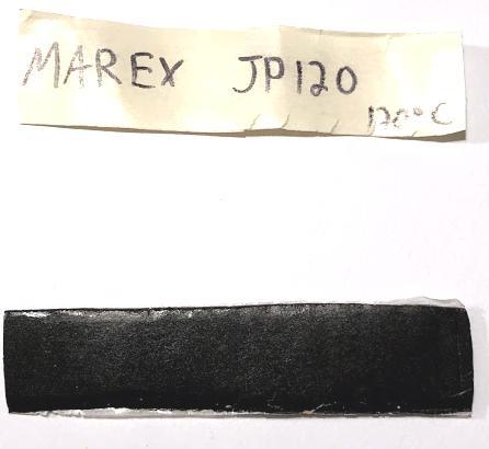 Marex JP120 Sealant Tape